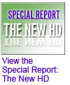 View more of our New HD special coverage