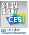View more of our CES special coverage