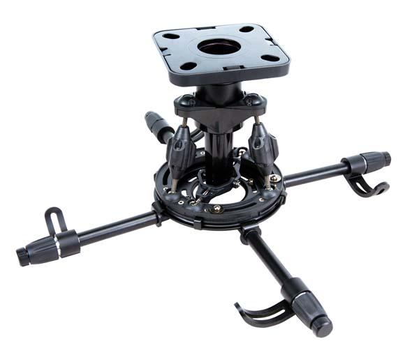 OmniMount PJT40 Projector Mount