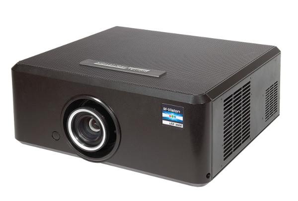 Digital Projection M-Vision Cine LED 1000