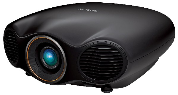 Epson LS1000 Laser Projector
