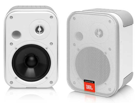 JBL Control One AW