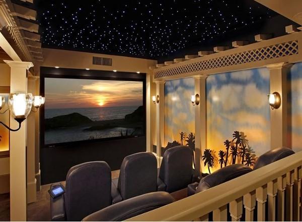 Malibu Theater