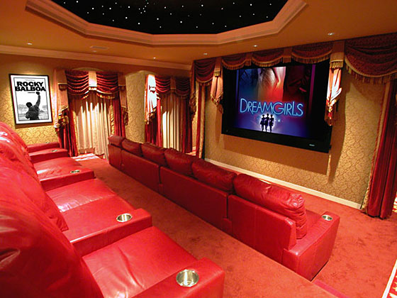 9 Really Cool Retro Home Theaters | Quality Audio Video on 1990s home theater, old home theater, pop home theater, anime home theater, european home theater, horror home theater, leather home theater, ultra modern home theater, oriental home theater, messy home theater, black home theater, mid century modern home theater, 70s home theater, comfy home theater, mexican home theater, tropical home theater, 3d home theater, gold home theater, new wave home theater, classy home theater,
