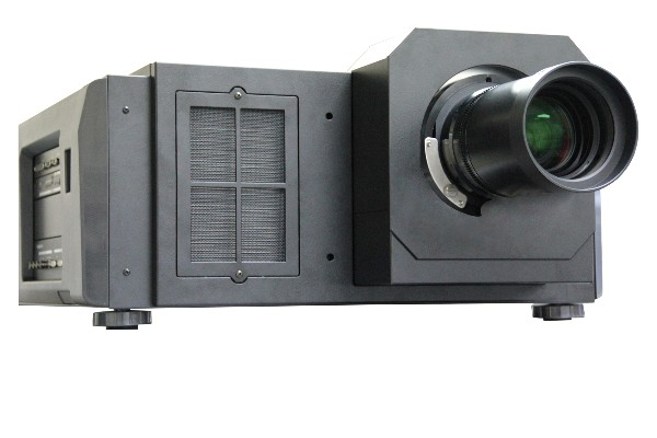 Digital Projection Insight 4K Laser