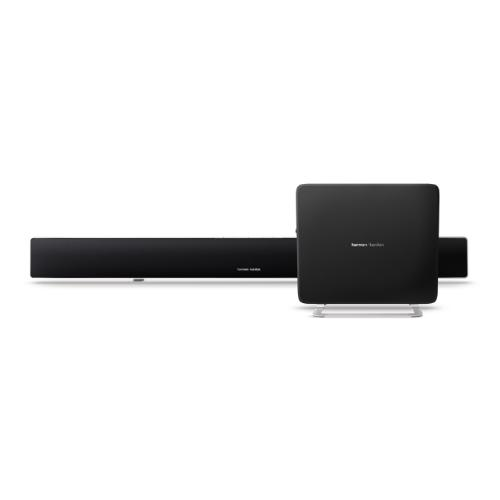 Harman Kardon SB 26 Soundbar
