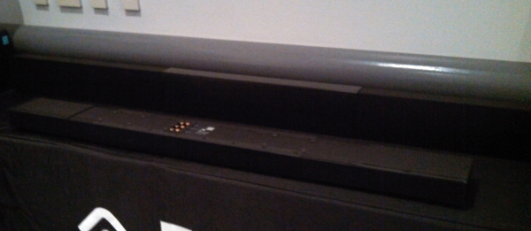 Sonance Soundbars