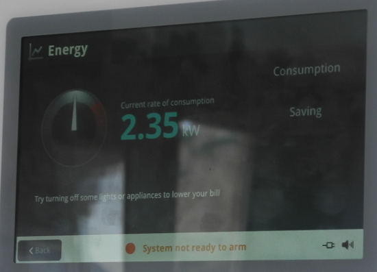 More Energy Savings on the Way