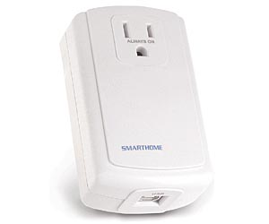 INSTEON PowerLinc V2 Controller