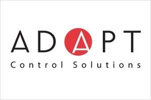Adapt Control Solutions