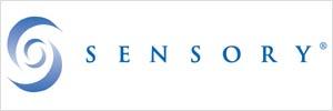 Sensory Inc