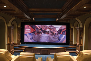 Megawatt Theater
