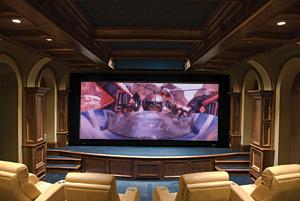 Megawatt Theater