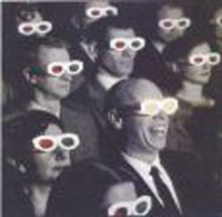 3d viewers
