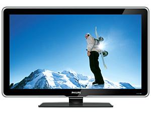 Philips LCD 42PFL5603