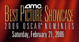 amc best pictures