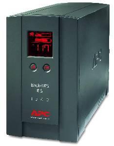 APC-RS1500