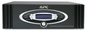 APC-S20