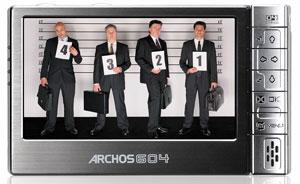 ARCHOS604.jpg