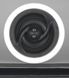 ATON A62ST speaker