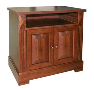 Bell'O cabinet