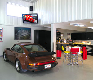 Best Car Audio Showroom Il