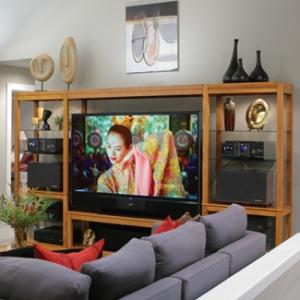 sanja great room