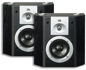 JBL Venue Speaker