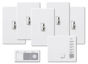 Lutron-AuroRa-group