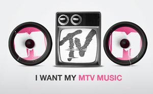 mtv music