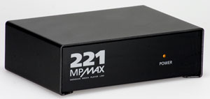 Meridian-mpmax221