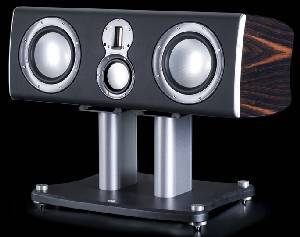 Monitor-PL350C