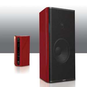 Monster debuts its ClarityHD speakers
