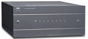 NAD-T975