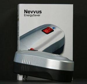 Nevvus-EnergySaver