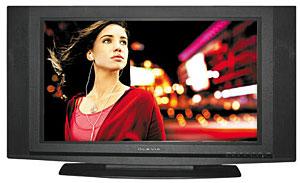 Olevia 232V LCD HDTV
