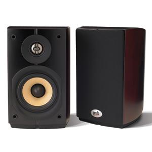 PSB's Synchrony Series loudspeaker