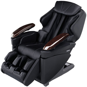 Panasonic's Real Pro Ultra chair