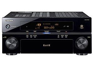 Pioneer Elite VSX-94TXH