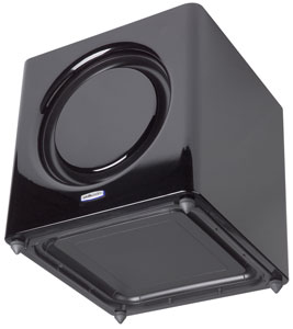 Product News: Polk Audio Introduces Powered Subwoofers, by Rachel