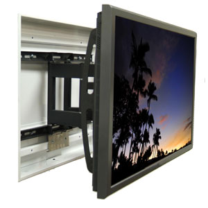 Mounting Your Flatscreen