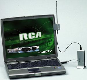 RCA-MPC4000
