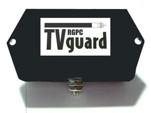 RGPC TV Guard
