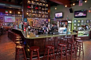20 Best Sports Bars To Watch Super Bowl Avs Forum Home