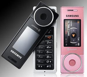 Samsung-SGHX830