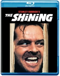 shining bluray
