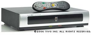 TiVo-series2_angle