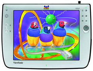 ViewSonic-V212