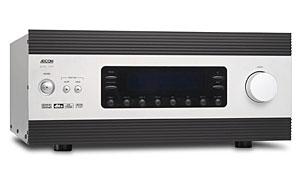 Adcom GFR-700