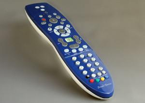 Amulet Remote